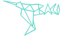 cropped-baci-logo-e15170089948561.png